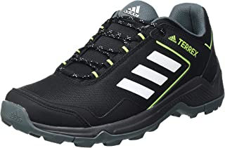 adidas Terrex Eastrail wandelschoenen voor heren, maat 50 2/3
