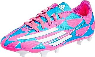 Adidas Unisex F5 Fg J Sport Shoes
