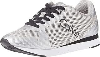 Calvin Klein Taline, Women's Fashion Sneakers