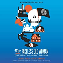 Best the life of a woman Reviews