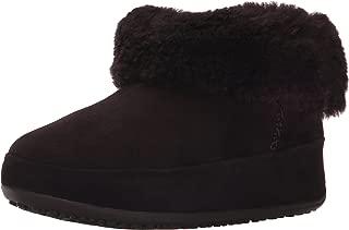 Women's Mukluk Shorty Boot