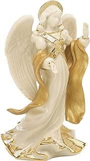 Best ceramic nativity angel Reviews