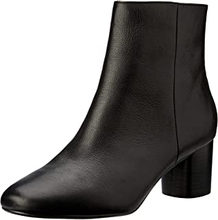 Hush Puppies Women's Kari Boots