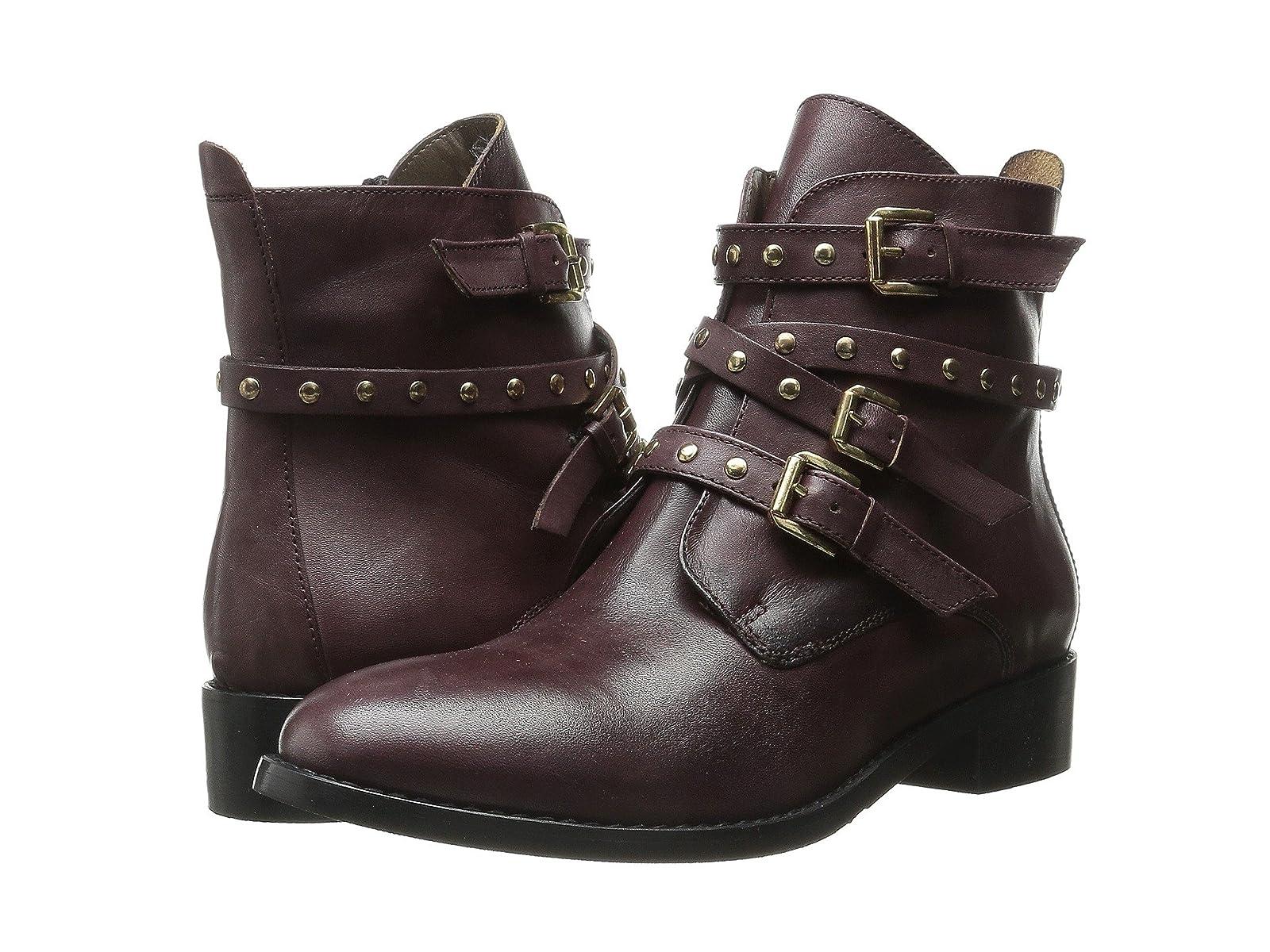 Bella-Vita Mod-ItalyCheap and distinctive eye-catching shoes