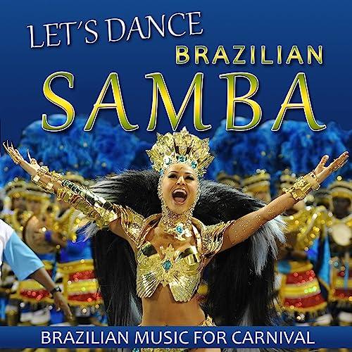 brazilian samba music mp3 free download