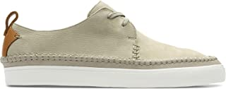 Clarks Kessel Craft, Men's Casual Shoes