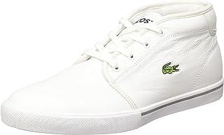 80243abb5 Lacoste Men s Ampthill Lcr3 Sneaker