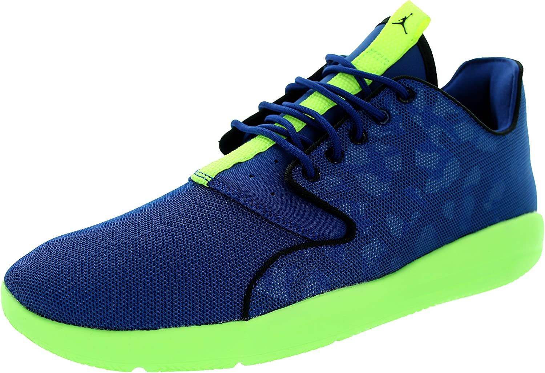 Jordan Nike Eclipse Running Sneaker