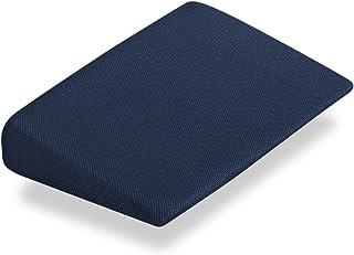 Ecus Care, cuña UP antireflujo para colchón de cuna Ecus Care, 70, Azul