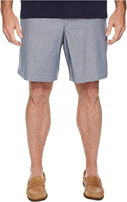 Dockers - Big & Tall Core Flat Front Short