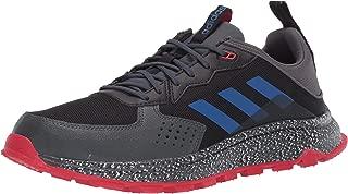 adidas Men's Response Trail Sneaker