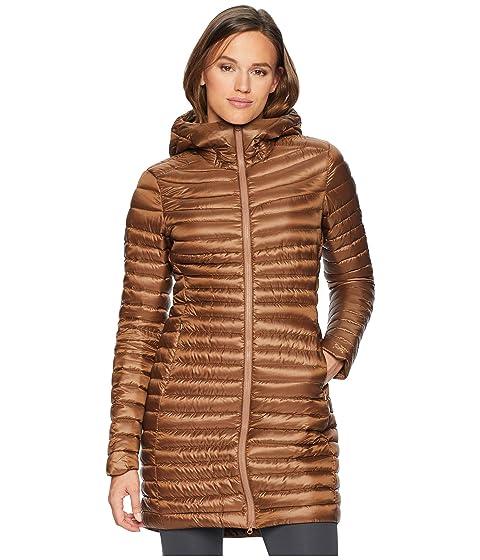 Arc teryx Nuri Coat at Zappos.com 5e86eb24e