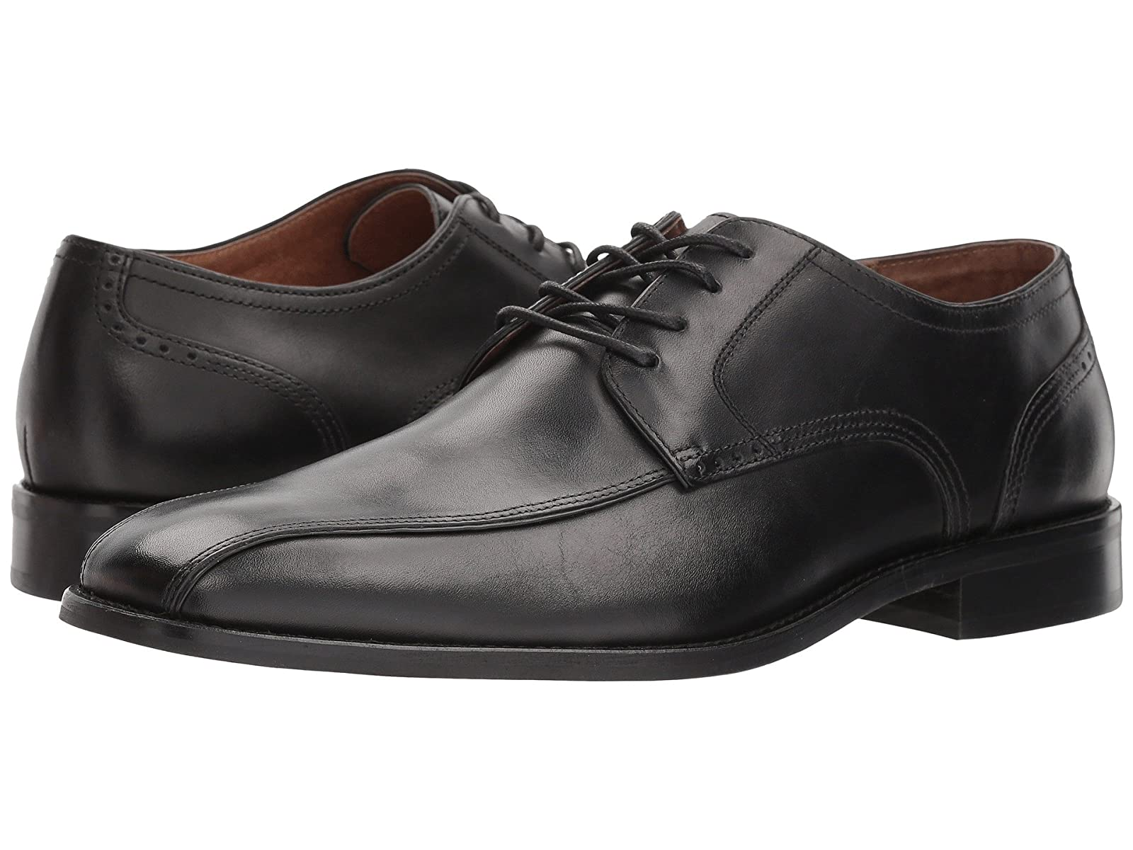 Johnston & Murphy Knowland Runoff LaceCheap and distinctive eye-catching shoes