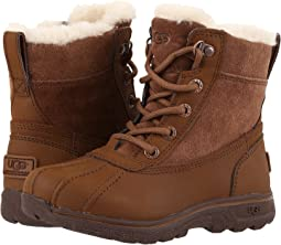 UGG Kids Leggero (Toddler/Little Kid/Big Kid)