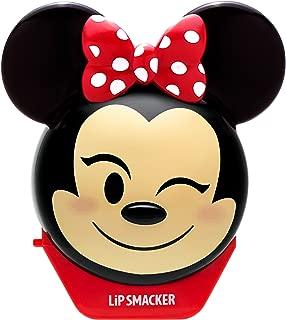 minnie mouse chapstick