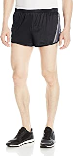 Men's Ultra Marathon Short