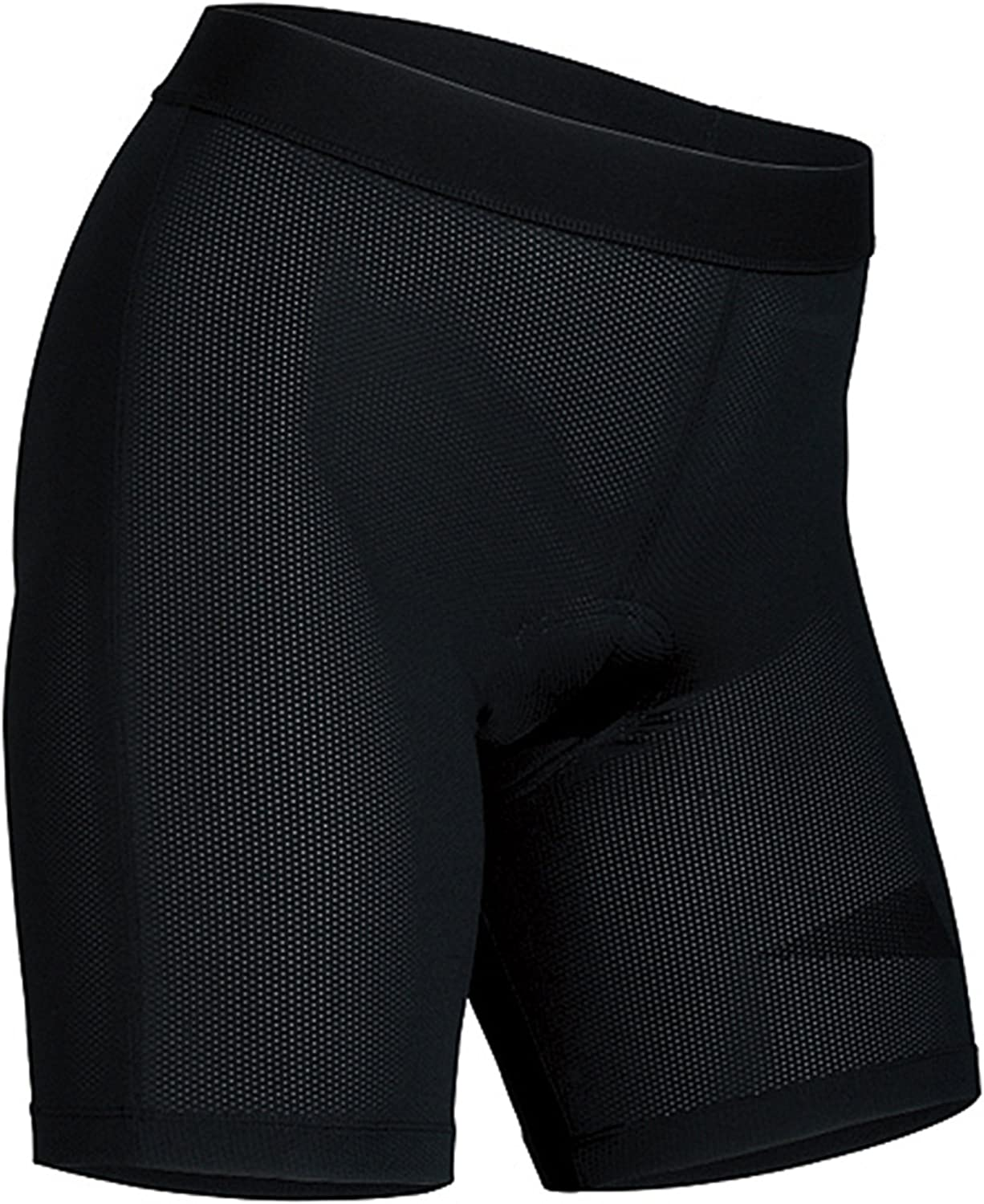 Cannondale Women's Shorts 2021 model Liner 67% OFF of fixed price