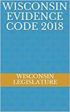 Wisconsin Evidence Code 2018