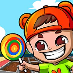 Stunning and colorful HD graphics Unlock and customize your hero outfits! Surf your favourite Hoverboards! Ride with amazing jetpacks! Collect coins to earn awesome awards, boosts and power-ups! Simple and intuitive one-touch controls Suitable for ki...