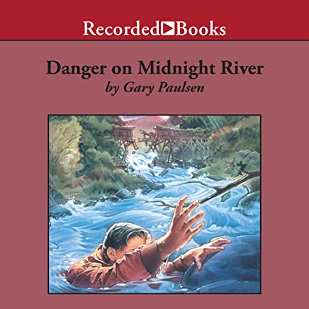 Danger On Midnight River World Of Adventure Book 6