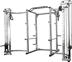 r3 power rack
