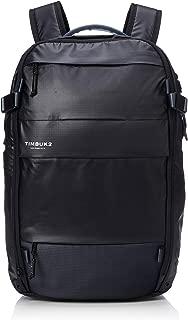 Timbuk2 Parker Pack Lightweight, OS