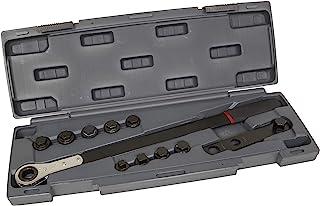 Lisle 59650 Ratcheting Serpentine Kit, 11pc.