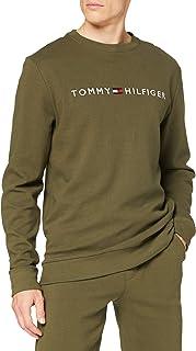 تومي هيلفجر للرجال