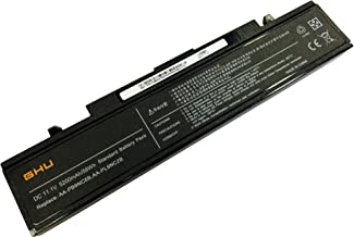 samsung 300e battery