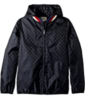 Gucci Kids - Jacket 499517XBC69 (Little Kids/Big Kids)