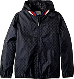 Jacket 499517XBC69 (Little Kids/Big Kids)