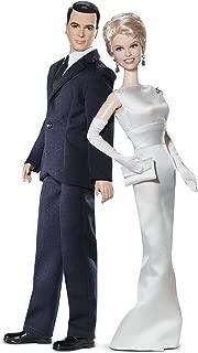 Best duke barbie doll Reviews