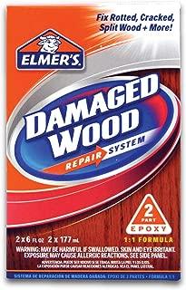 elmers wood repair