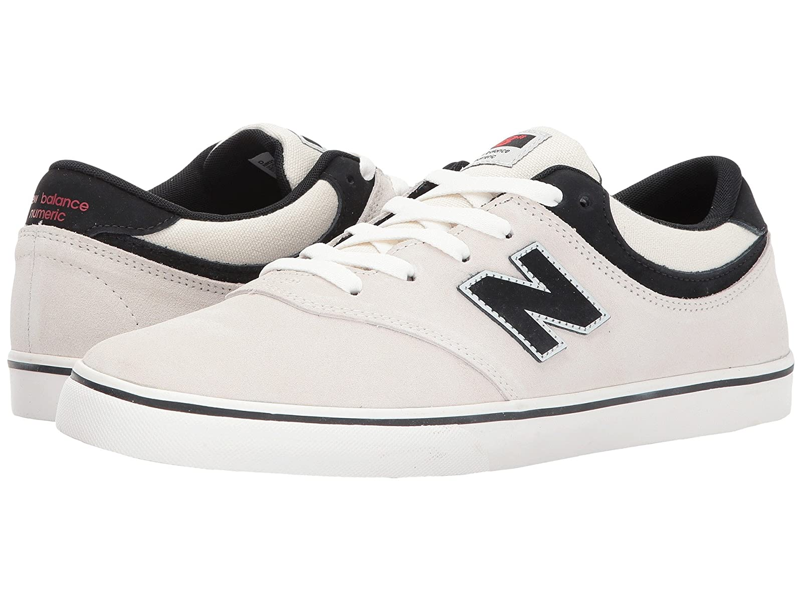 New Balance Numeric NM254Cheap and distinctive eye-catching shoes