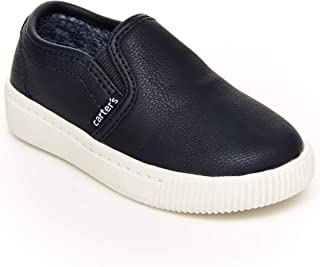 Carter's Unisex-Child Ricky Sneaker