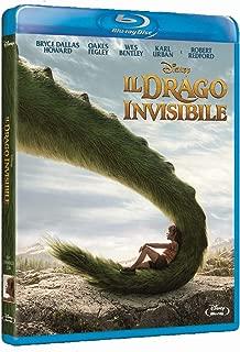 Il Drago Invisibile Edizione standard italien