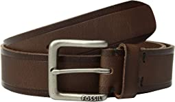 Kit Belt