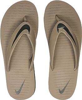 Nike Men's Flip-Flops \u0026 Slippers Online