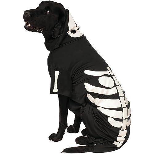 Dog Halloween Costumes XXL Amazon.co.uk