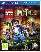 $24 » Lego Harry Potter: Years 5-7 (PS Vita)