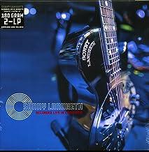 Sonny Landreth: Recorded Live in Lafayette [2xWinyl]
