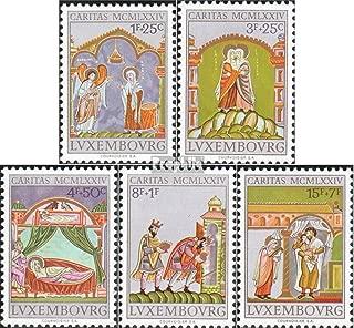Art J-L G/ér/ôme par DesLivresExpress Gomme intacte Timbre de France Neuf** et Authentique 2004 Collection No 3660