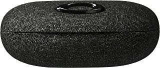 Oakley Lifestyle Ellipse O Case Sunglass Accessories - Grey/One Size