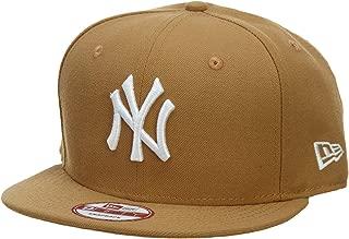 9Fifty Ny Yankees Bottom Snapback