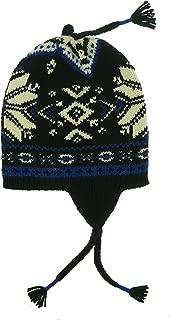 Best ralph lauren cable knit hat Reviews