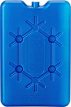 Thermos Reuseable Freeze Board - 200 g