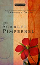 Download The Scarlet Pimpernel (Signet Classics) PDF