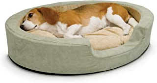 K&H PET PRODUCTS Cat and Dog Electric Heated Beds
