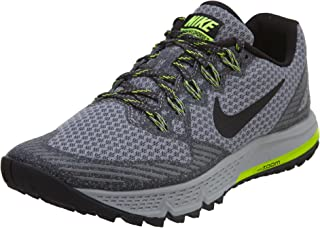 9da4f788437cd Nike Women s Air Zoom Wildhorse 3