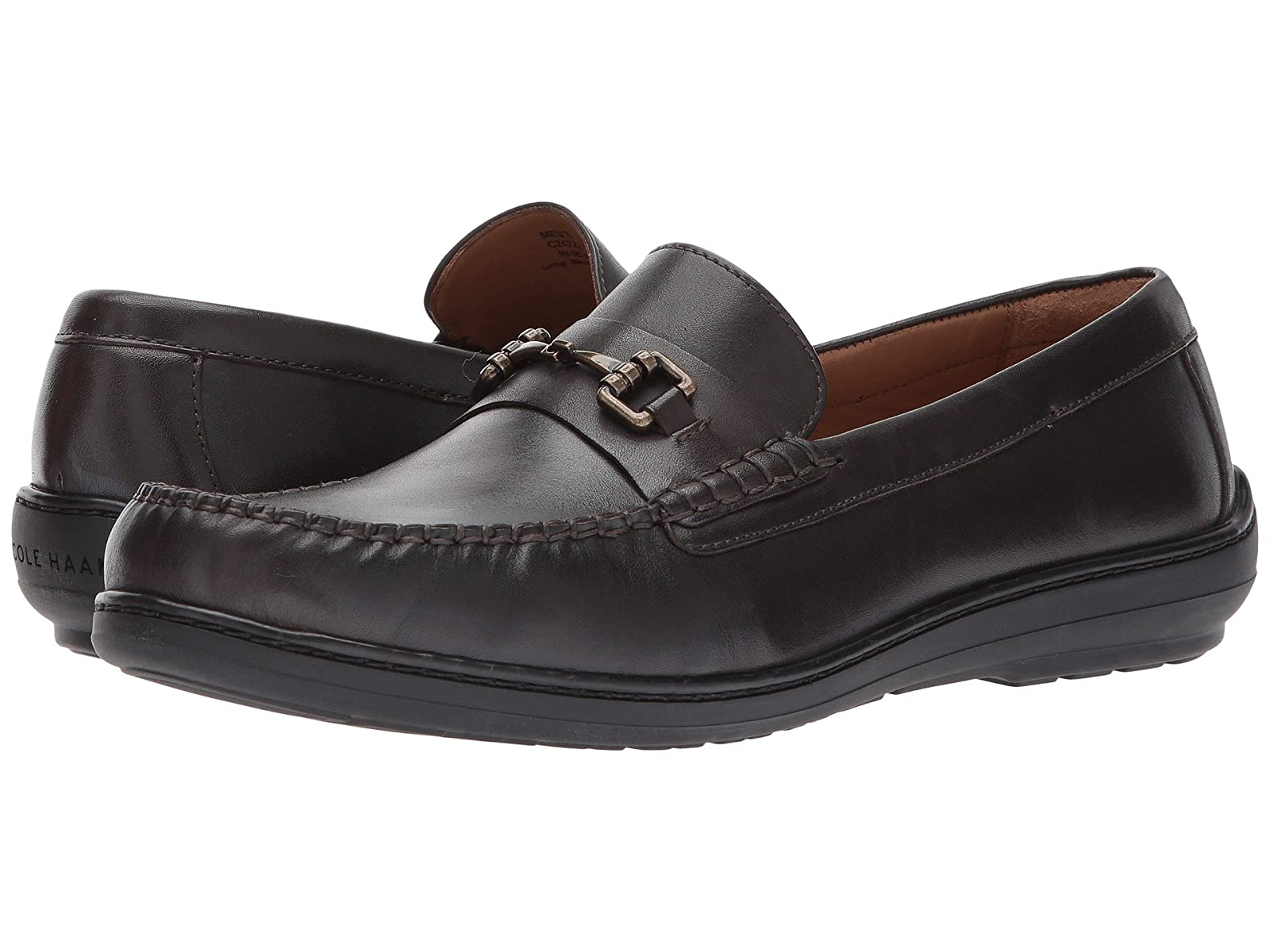 Cole Haan Riverside Bit MocCheap and distinctive eye-catching shoes